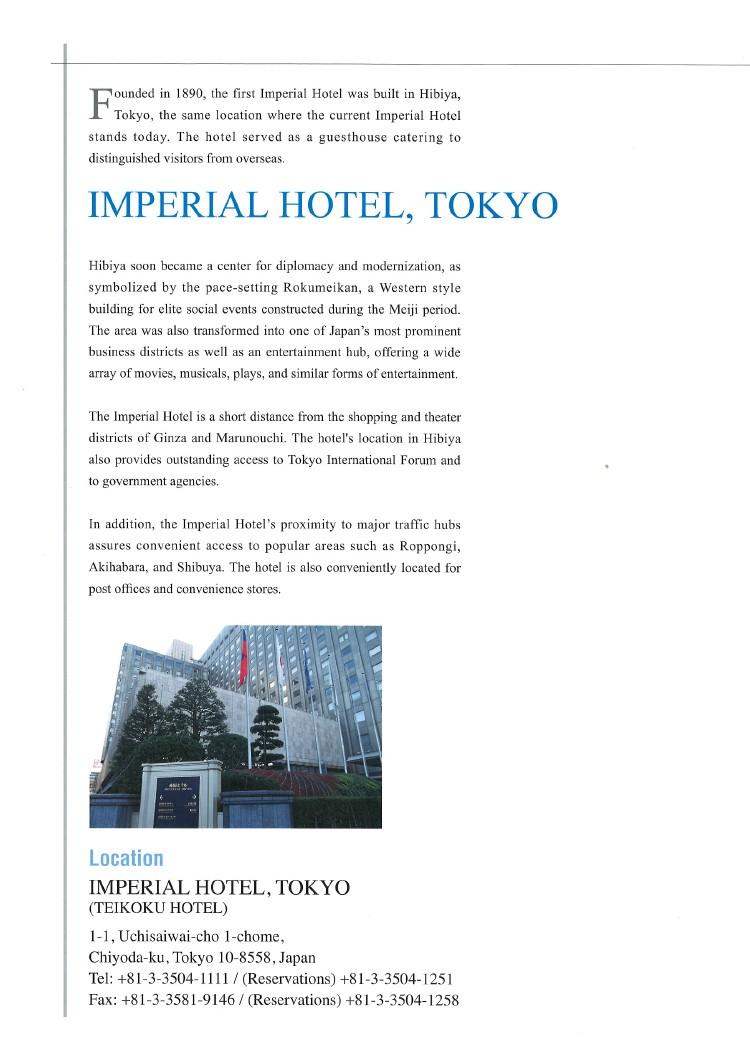 Tokyo-10