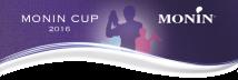 MONIN-CUP-2016-Banner